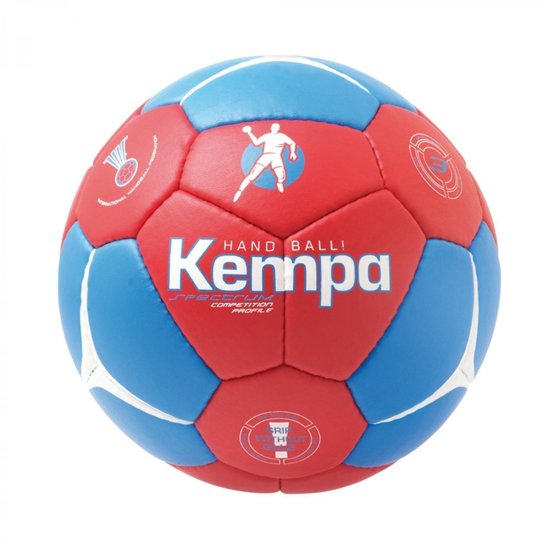 Kempa Handball Spectrum Training Profile - Pelota de balonmano ...