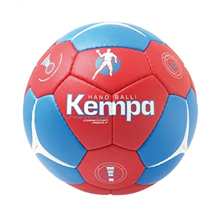 Kempa Handball Spectrum Training Profile - Pelota de Balonmano ...