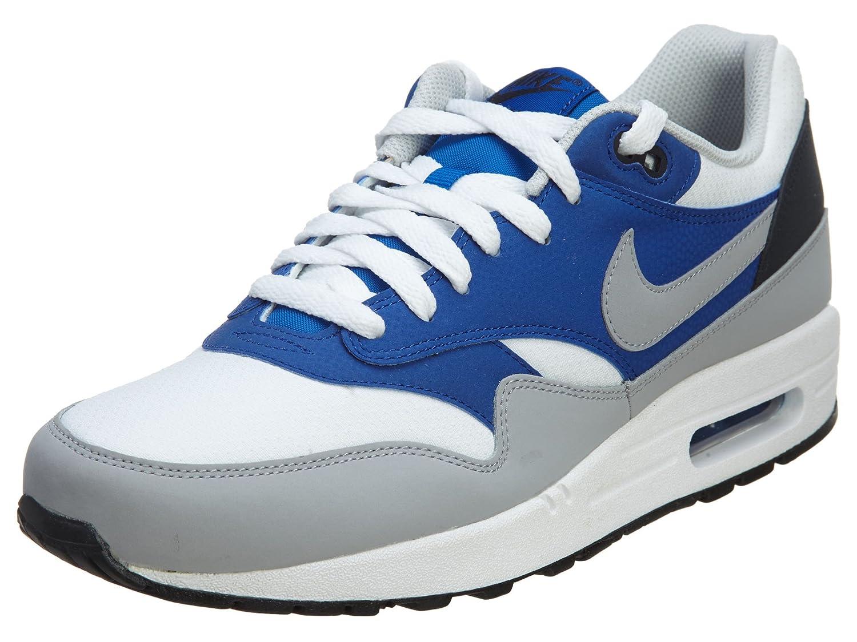 Nike Sportjacke Herren Sportjacke Nike M Nk Shld Hz 8a3780