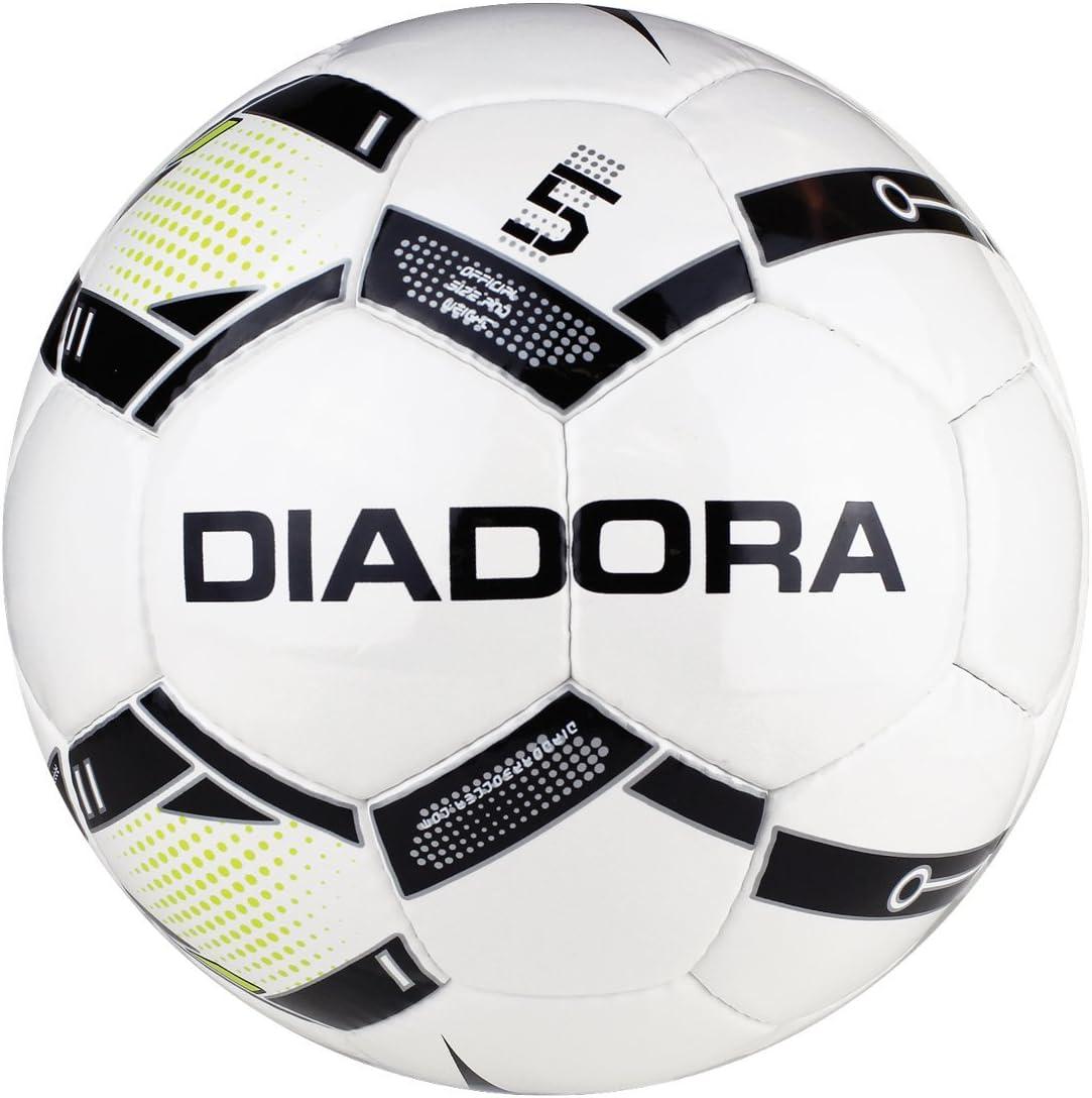 Diadora Soccer NFHS Ghibli X Soccer Ball
