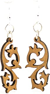 product image for TRIBAL BLOSSOMS