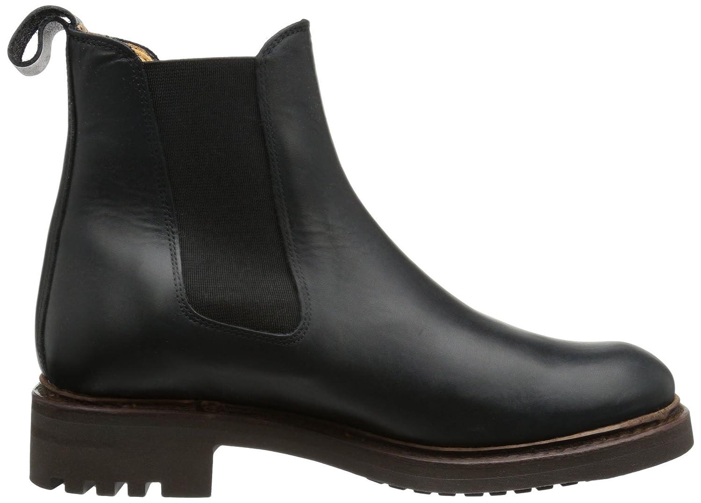 buy popular abb40 6df5f Aigle Women's MonbrIson Casual Schuhe Unlined Chelsea Short ...