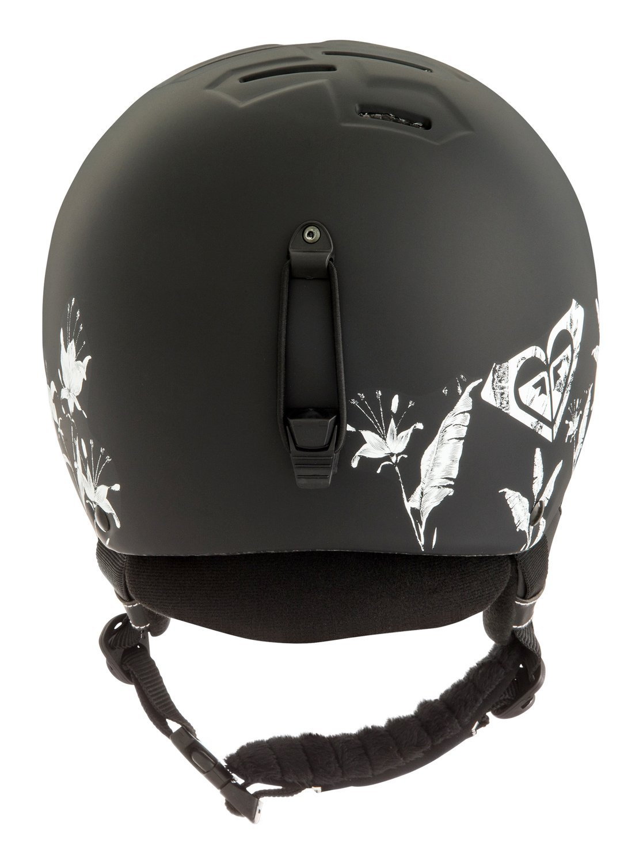 Roxy Womens Avery Helmet
