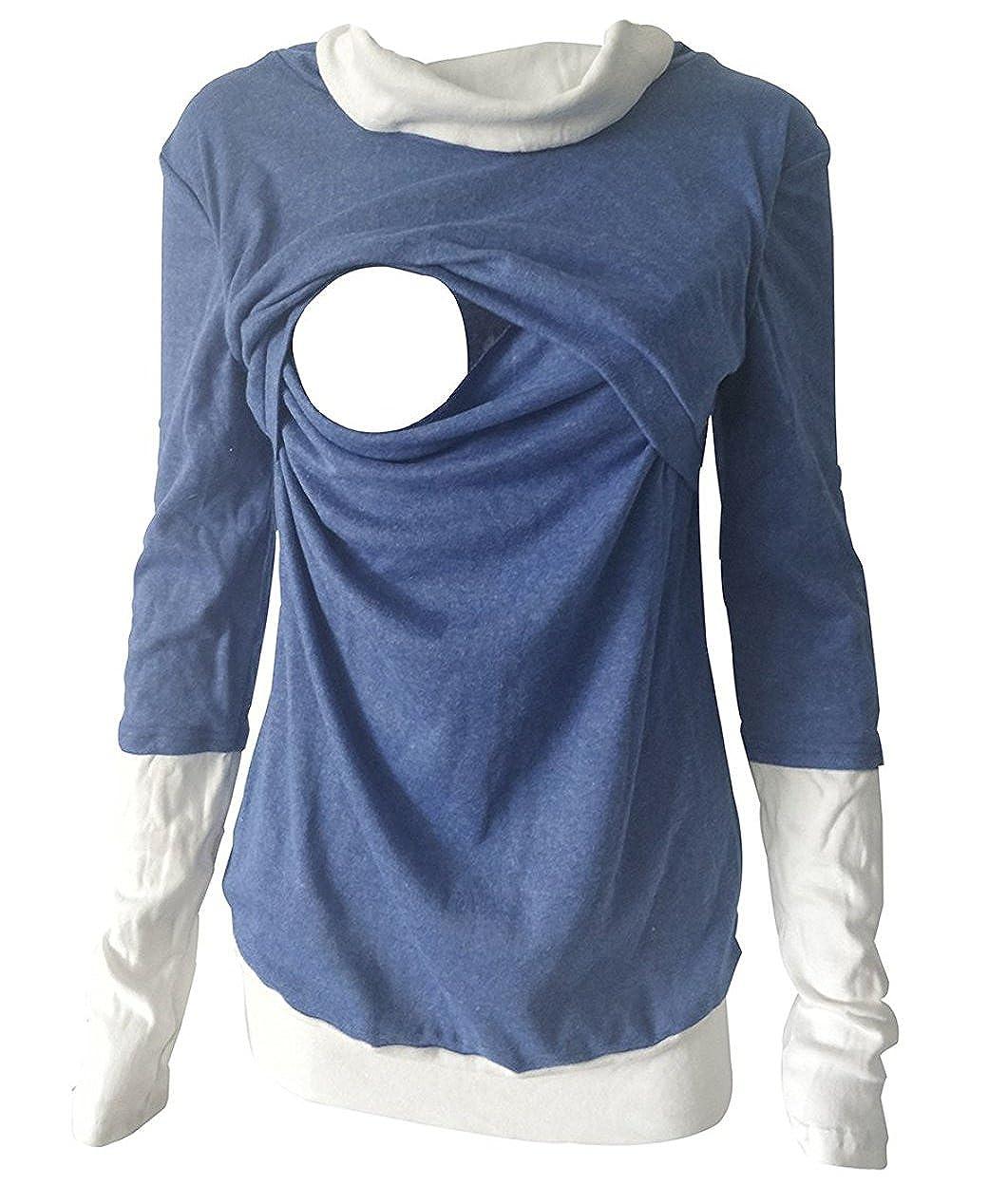 LUKYCILD SWEATER B075ND8Y2W ブルー LUKYCILD SWEATER B075ND8Y2W S, 豆腐の佐嘉平川屋:5bebcfff --- cooleycoastrun.com