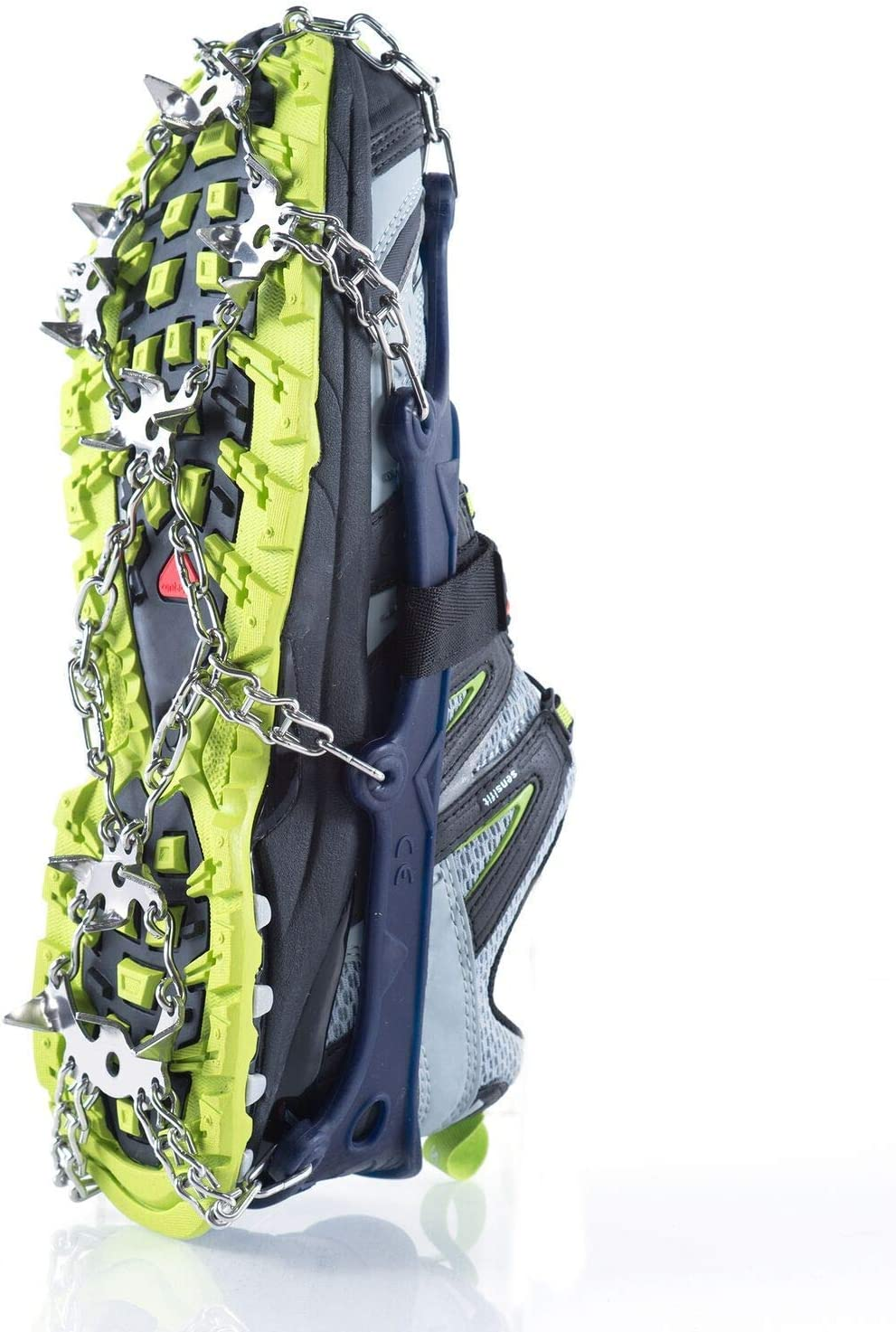 Hillsound Trail Crampon Ultra Traction Device