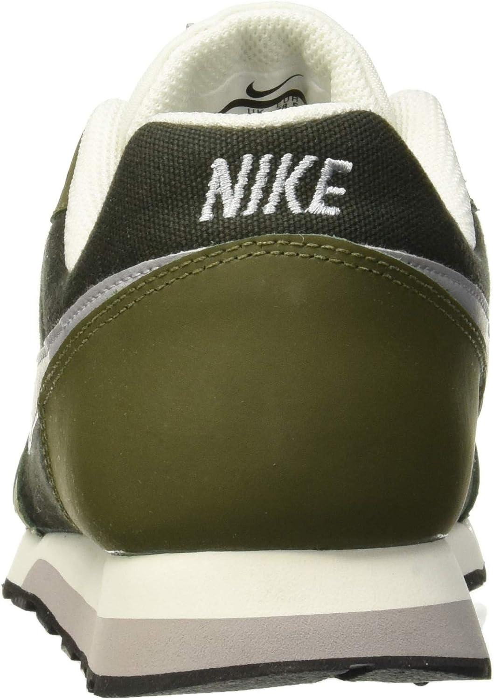 comparar el precio venta de bajo precio despeje Nike 807316 301 Chaussures de Fitness Mixte Adulte