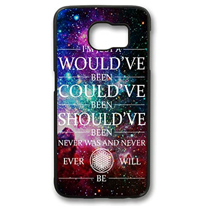 coque samsung s6 bring me the horizon