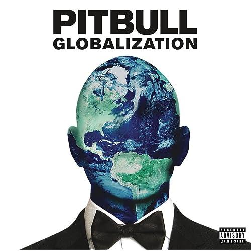 Globalization                                                                                                                                                                    Explicit Lyrics