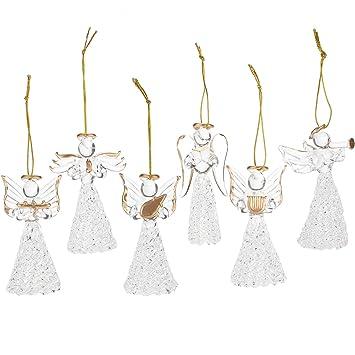 per pack of 40 Impex Teardrop Stick On Diamante Jewels B6040\1-M