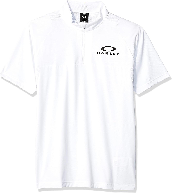 Oakley - Polo 9.0 para hombre: Amazon.es: Ropa y accesorios