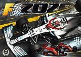 Formula 1 Calendar 2020