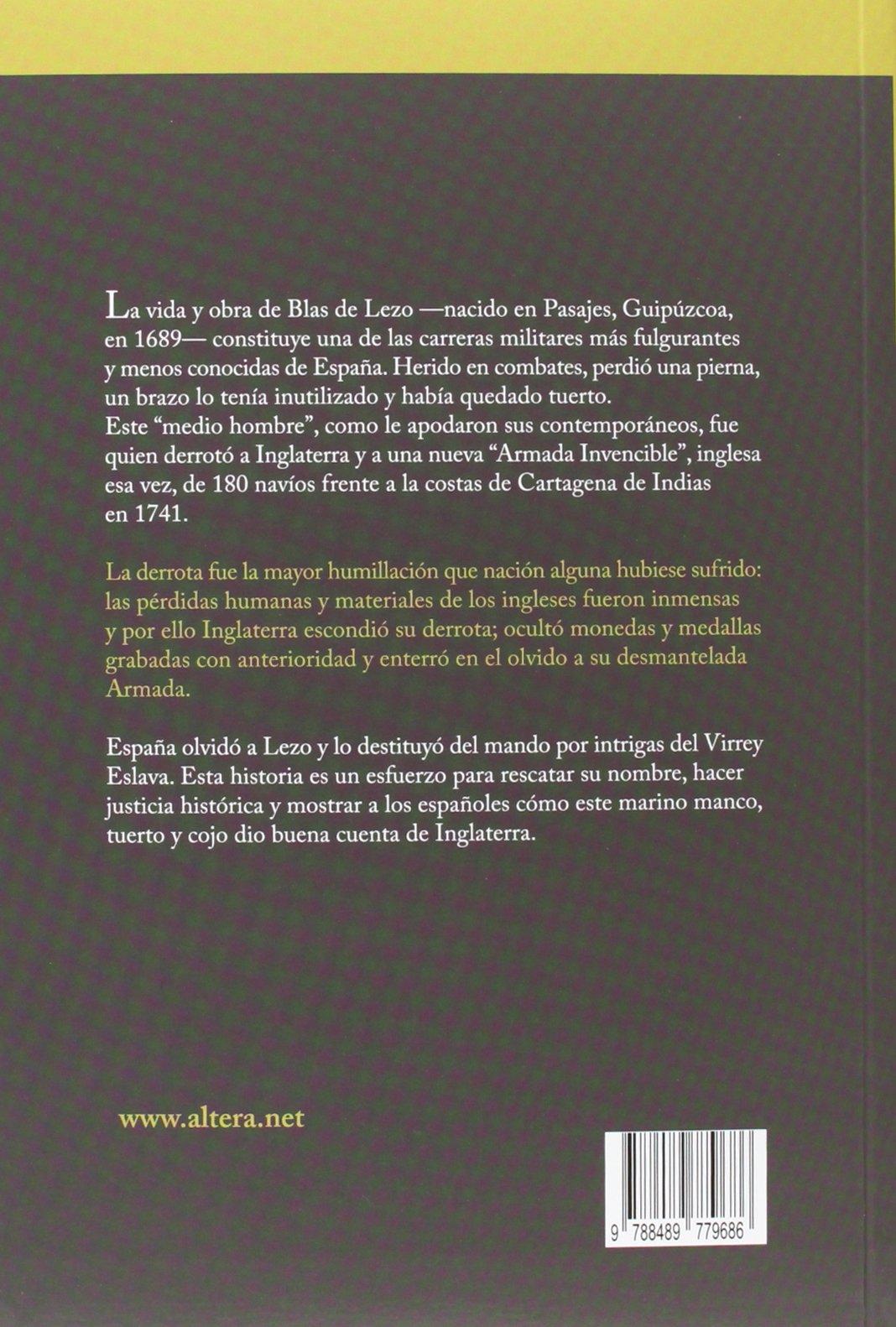 El Día Que España Derrotó a Inglaterra: Amazon.es: Victoria, Pablo: Libros