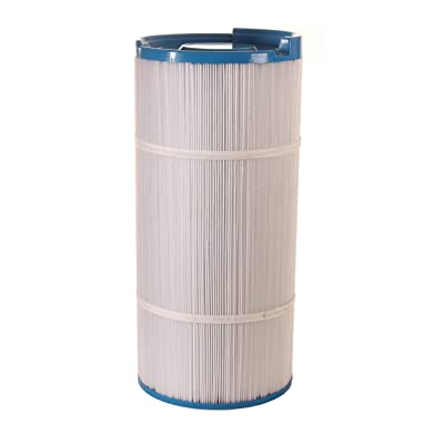 Baleen Filters 125 sq. ft. Pool Filter Replaces Unicel C-8325, Pleatco PSD125U, Filbur FC-2790-Pool and Spa Filter Cartridges Model: AK-70021 : Garden & Outdoor