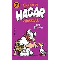 O melhor de Hagar, o horrível – vol. 7: 1195