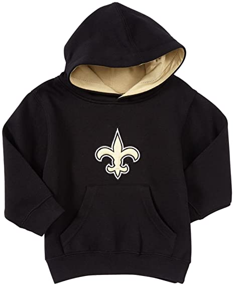 the latest 2fe5a f2576 Amazon.com : Outerstuff NFL Toddler Primary Pullover Hoodie ...