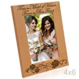 Kate Posh - Today My Maid of Honor, Forever My Best