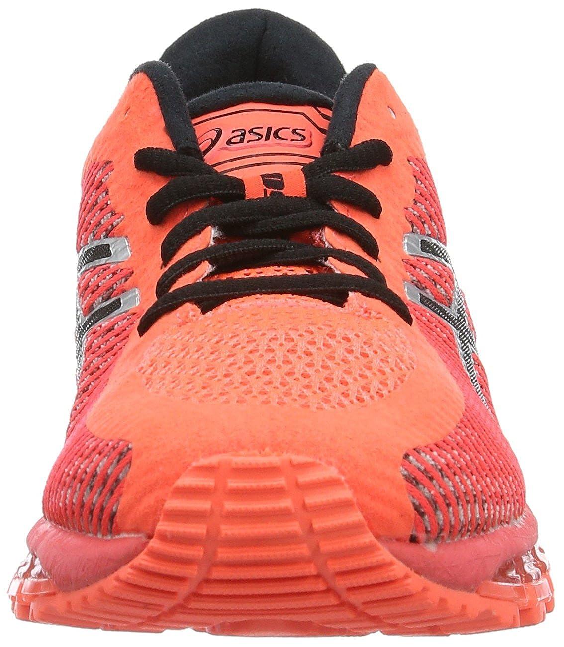 timeless design 32095 35e26 ASICS GEL-QUANTUM 360 CM Women s Running Shoes (T6G6N)  Amazon.co.uk  Shoes    Bags