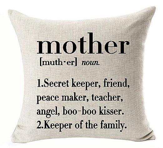 Simple Negro Big Madre Significado Explicación palabras ...