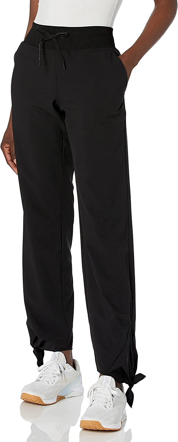 Marc New Tulsa Max 74% OFF Mall York Performance Women's Commuter Active Ties on T Long