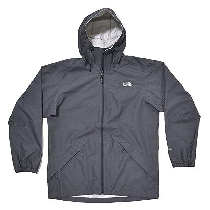 cca073a0d Amazon.com: The North Face Men's Bakossi Rain Jacket Waterproof ...
