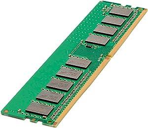 HP 8GB DDR4 SDRAM Memory Module