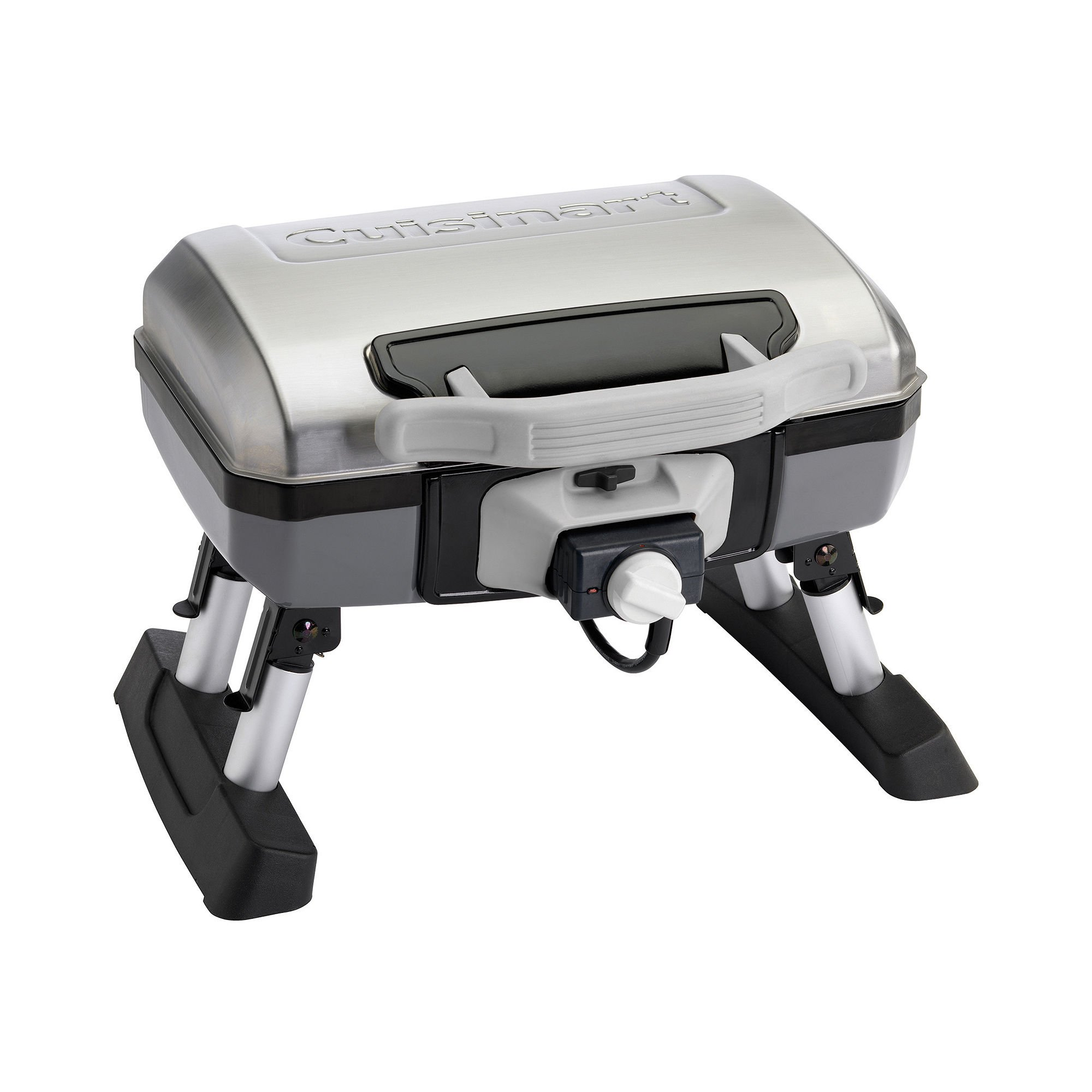 Cuisinart Outdoor Electric Tabletop Grill by Cuisinart