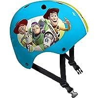 Stamp Sas- Skating Helmet Toy Story 4 Woody-Buzz