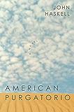 American Purgatorio: A Novel