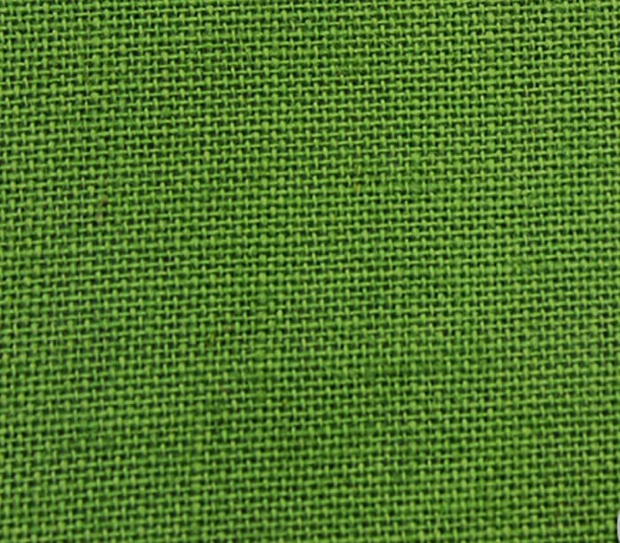 The Best 3 Yards Of Apple Green Fabric