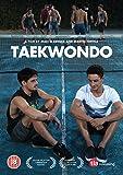 Taekwondo [Edizione: Regno Unito]