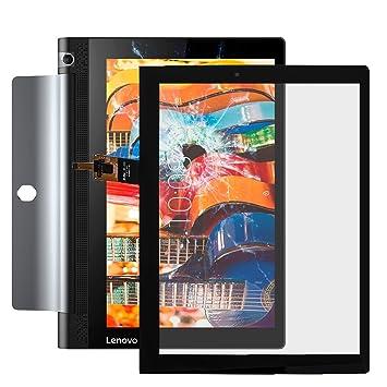 MEIHE-Parts Repuestos Nuevo para Lenovo Yoga Tab 3 10 ...