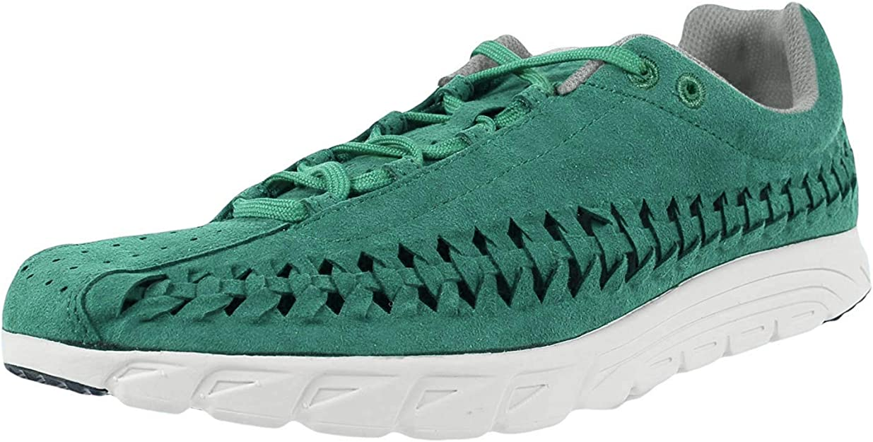 Nike Mayfly Woven, Chaussures de Sport Homme: