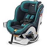 Chicco Autoasiento Nextfit Zip Juniper