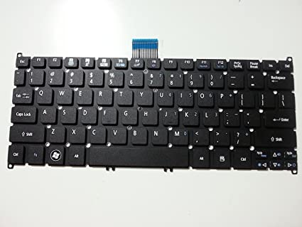 Acer Aspire 5830G Driver (2019)