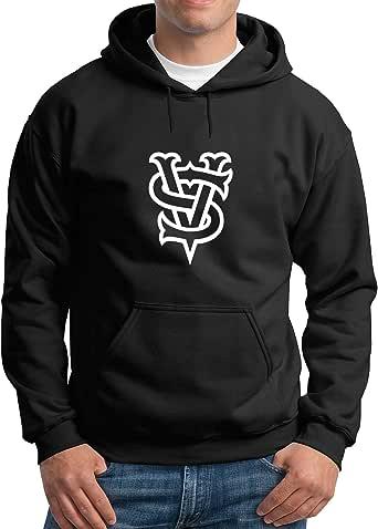 Amazon Com Vince Staples Rap Music Legend Snake Initials