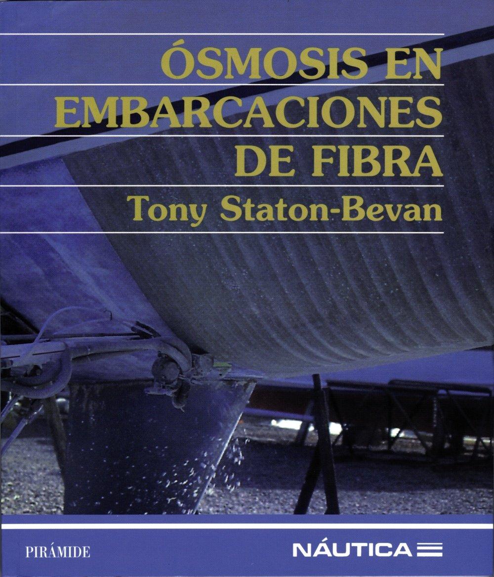 osmosis en embarcaciones de fibra náutica portada