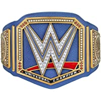 $187 » WWE Universal Championship Blue Kids Replica Title