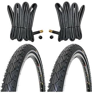 Fahrradmantel 700x35c