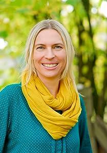 Tina Birgitta Lauffer