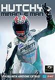 Hutchy: Miracle Man [Edizione: Regno Unito]