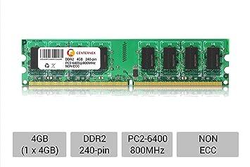 Foxconn G41MX-F 2.0 64 BIT Driver