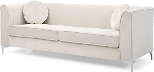 Glory Furniture Delray Sofa
