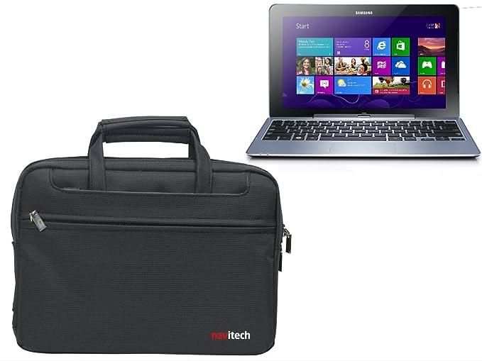 Pantalla negra ordenador portatil
