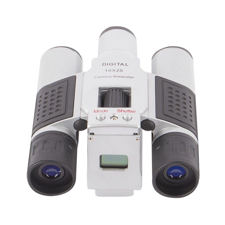 Learned Vivitar Binocular Set New Binocular Cases & Accessories Cameras & Photo