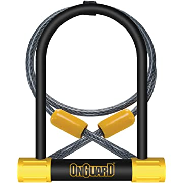top selling OnGuard Bulldog DT