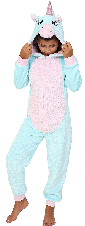 TALLA 48. Dannii Matthews - Pijama de una Pieza - para Mujer