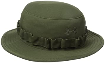 3f7a504f7e5 Under Armour Men s Tactical Bucket Hat