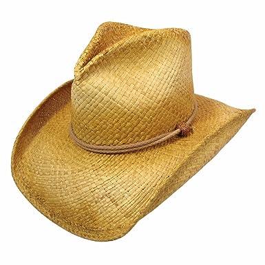 ad05dca8adc Shady Brady Stampede Cowboy Hat X-LARGE  Amazon.co.uk  Clothing