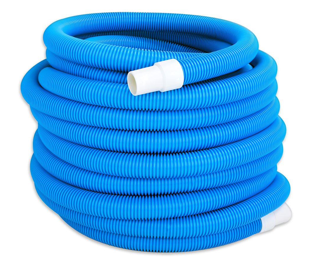 astrapool 01377 – Hose Auto Floating For Swimming Pool, Diameter 10 m 38, Blue AstralPool
