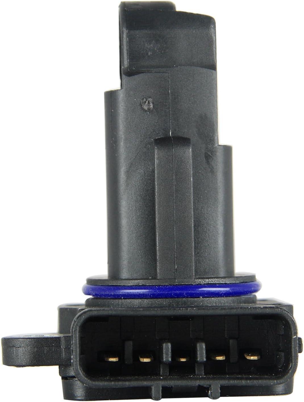Pilot Automotive MAF-25100 Mass Air Flow Sensor